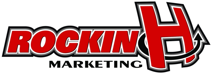 rockin-h-marketing